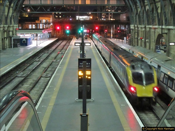 2017-09-17 St. Pancras & Euston at night.  (33)189