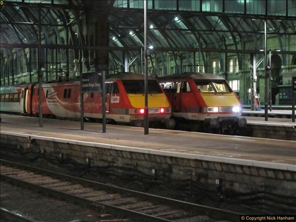 2017-09-17 St. Pancras & Euston at night.  (43)199