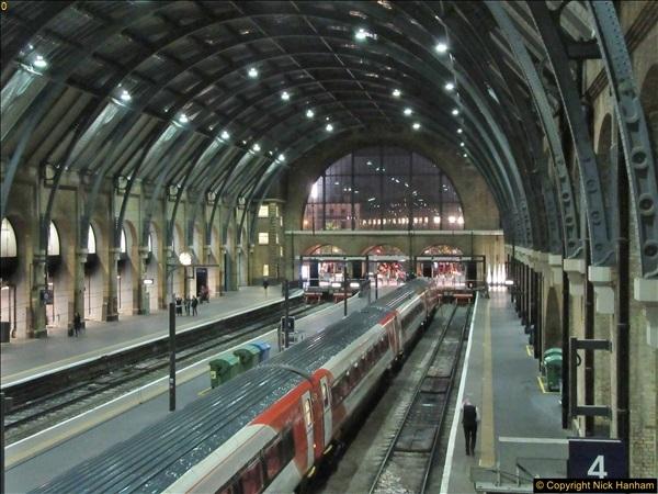 2017-09-17 St. Pancras & Euston at night.  (48)204