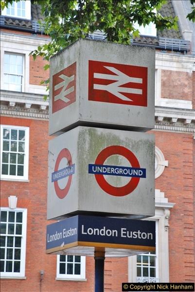 2017-09-18 London Stations 2.  (1)208