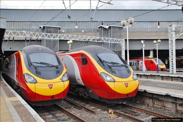 2017-09-18 London Stations 2.  (7)214