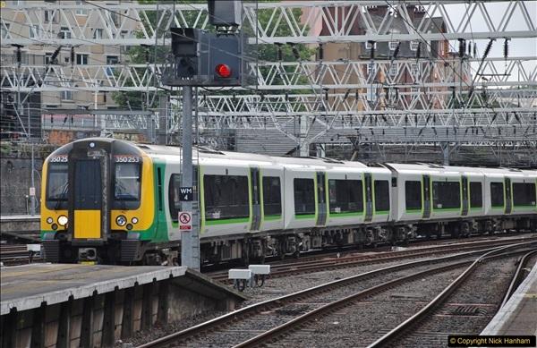 2017-09-18 London Stations 2.  (8)215