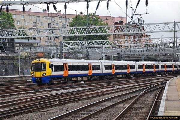 2017-09-18 London Stations 2.  (9)216