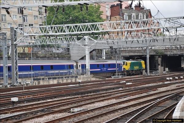 2017-09-18 London Stations 2.  (14)221