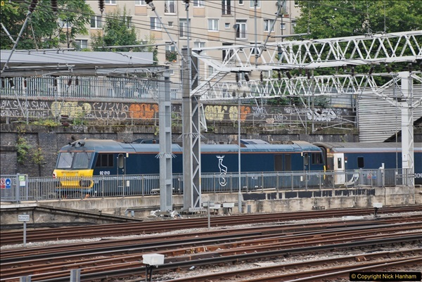 2017-09-18 London Stations 2.  (16)223