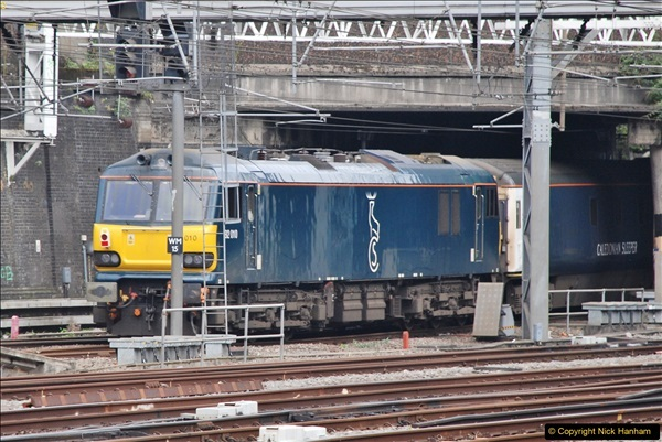 2017-09-18 London Stations 2.  (17)224