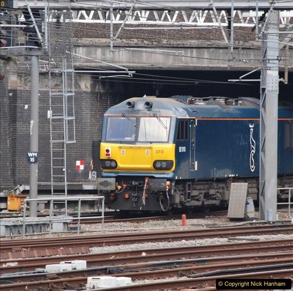 2017-09-18 London Stations 2.  (18)225