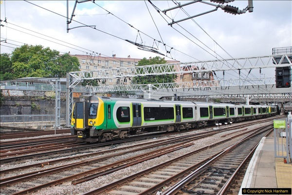 2017-09-18 London Stations 2.  (20)227