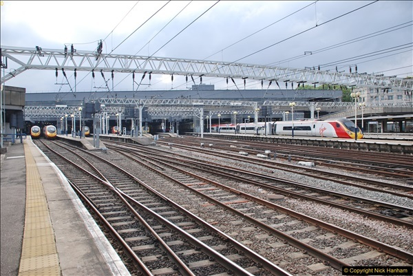 2017-09-18 London Stations 2.  (21)228