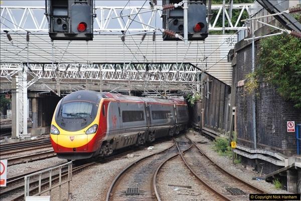 2017-09-18 London Stations 2.  (23)230