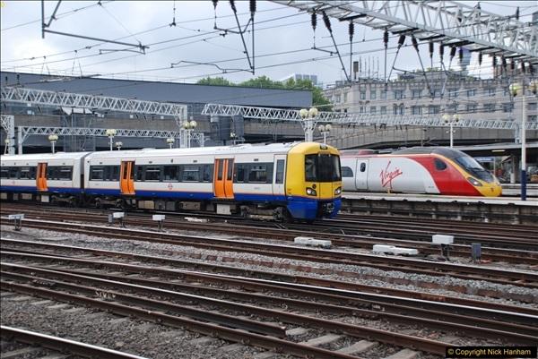 2017-09-18 London Stations 2.  (34)241