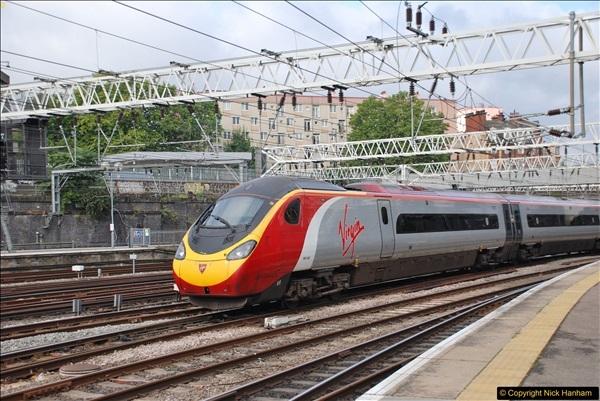 2017-09-18 London Stations 2.  (36)243