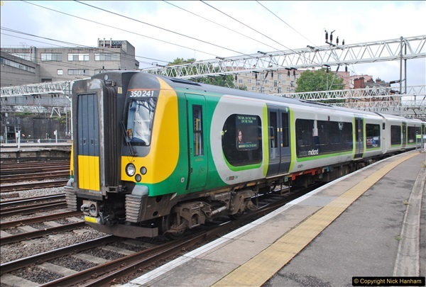 2017-09-18 London Stations 2.  (37)244