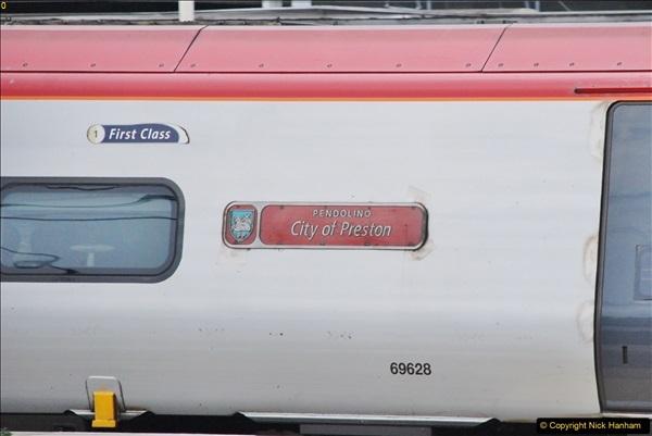 2017-09-18 London Stations 2.  (39)246