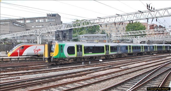 2017-09-18 London Stations 2.  (40)247
