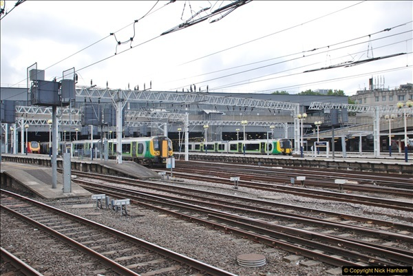 2017-09-18 London Stations 2.  (41)248
