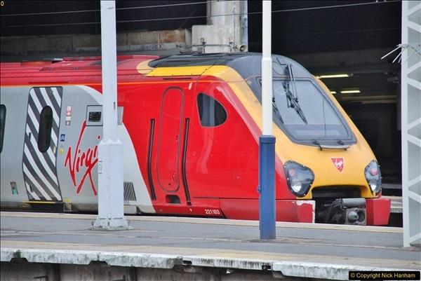 2017-09-18 London Stations 2.  (44)251