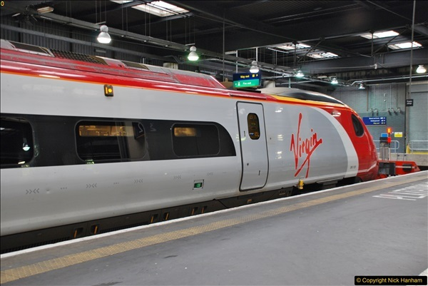 2017-09-18 London Stations 2.  (46)253