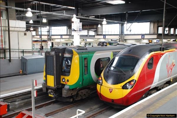 2017-09-18 London Stations 2.  (47)254