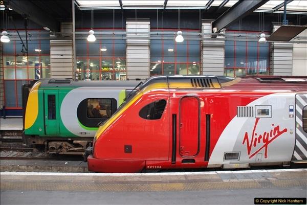 2017-09-18 London Stations 2.  (48)255