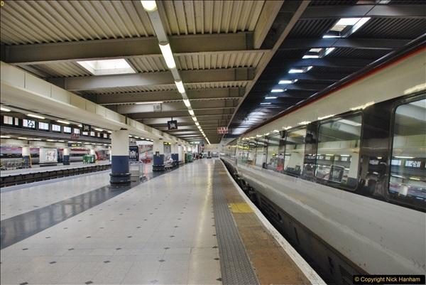 2017-09-18 London Stations 2.  (50)257