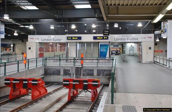 2017-09-18 London Stations 2.  (52)259