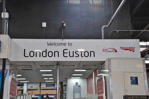 2017-09-18 London Stations 2.  (53)260