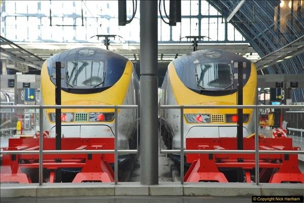 2017-09-18 London Stations 2.  (56)263