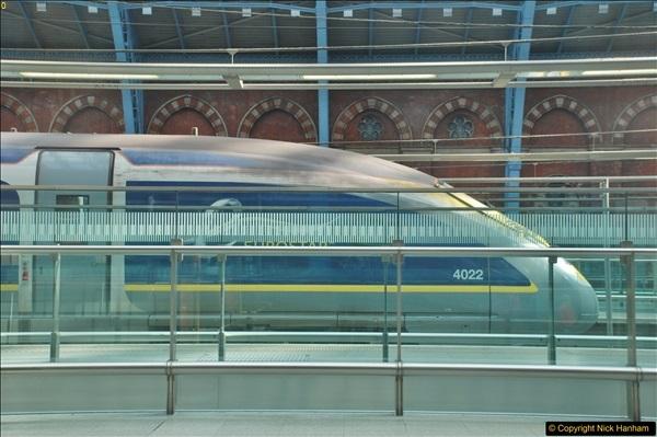 2017-09-18 London Stations 2.  (58)265