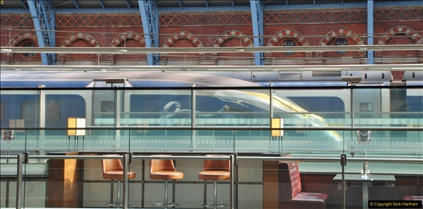 2017-09-18 London Stations 2.  (60)267