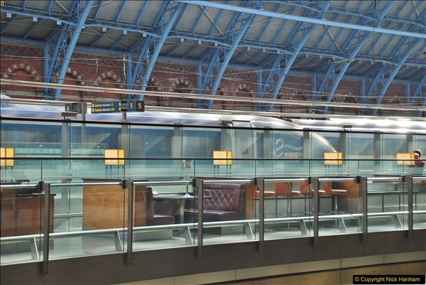 2017-09-18 London Stations 2.  (61)268