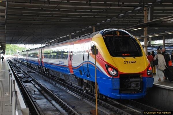 2017-09-18 London Stations 2.  (63)270