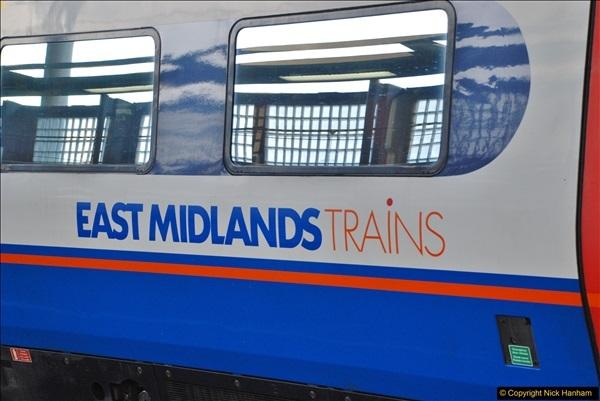 2017-09-18 London Stations 2.  (65)272