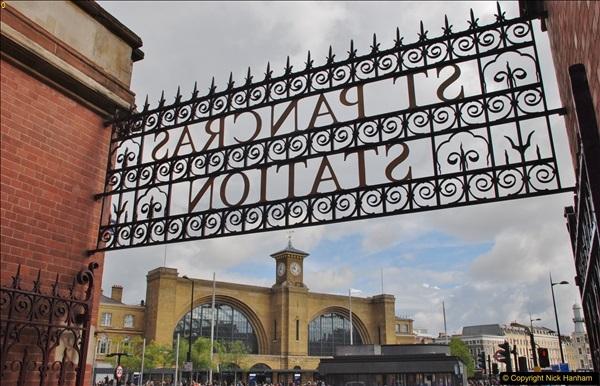 2017-09-18 London Stations 2.  (67)274