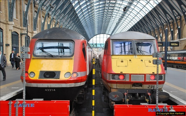 2017-09-18 London Stations 2.  (68)275