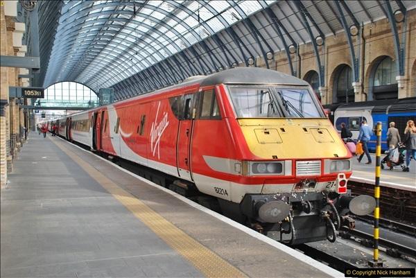 2017-09-18 London Stations 2.  (69)276