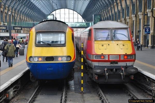 2017-09-18 London Stations 2.  (70)277