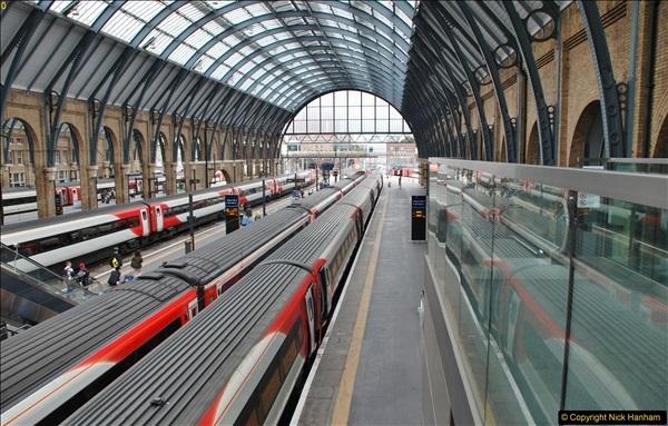 2017-09-18 London Stations 2.  (73)280