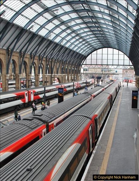 2017-09-18 London Stations 2.  (74)281