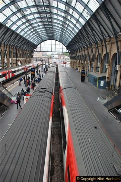 2017-09-18 London Stations 2.  (75)282