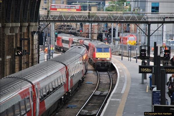 2017-09-18 London Stations 2.  (76)283
