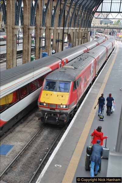 2017-09-18 London Stations 2.  (77)284