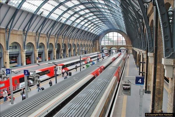 2017-09-18 London Stations 2.  (78)285