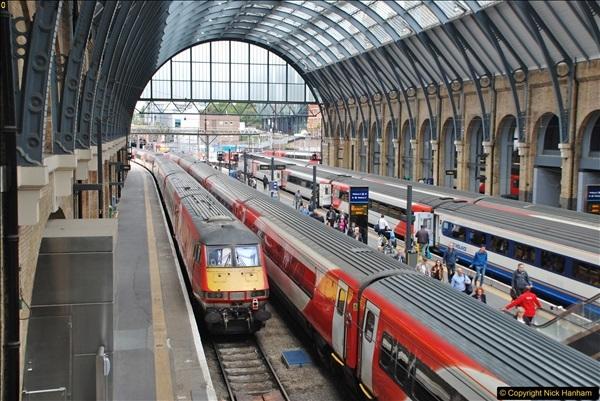 2017-09-18 London Stations 2.  (79)286