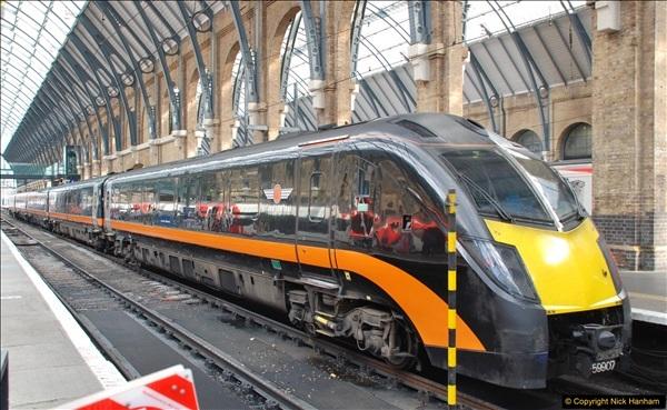 2017-09-18 London Stations 2.  (80)287