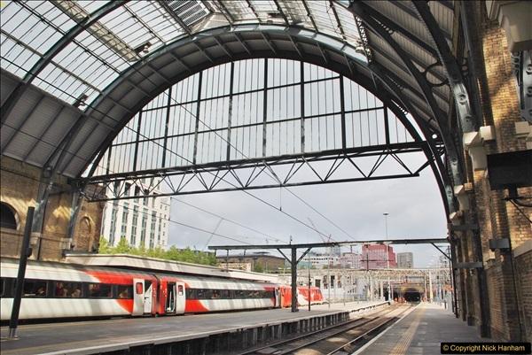 2017-09-18 London Stations 2.  (84)291