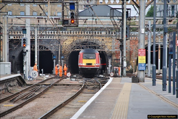 2017-09-18 London Stations 2.  (85)292
