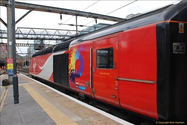 2017-09-18 London Stations 2.  (89)296