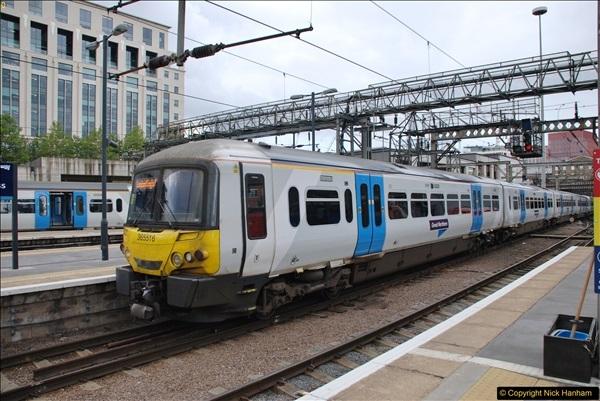 2017-09-18 London Stations 2.  (94)301