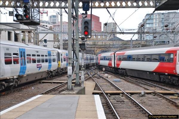 2017-09-18 London Stations 2.  (96)303